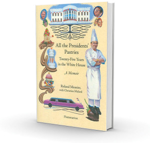 book-all-the-presidents-pastries