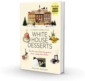 book-white-house-desserts