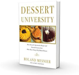 books-dessert-university