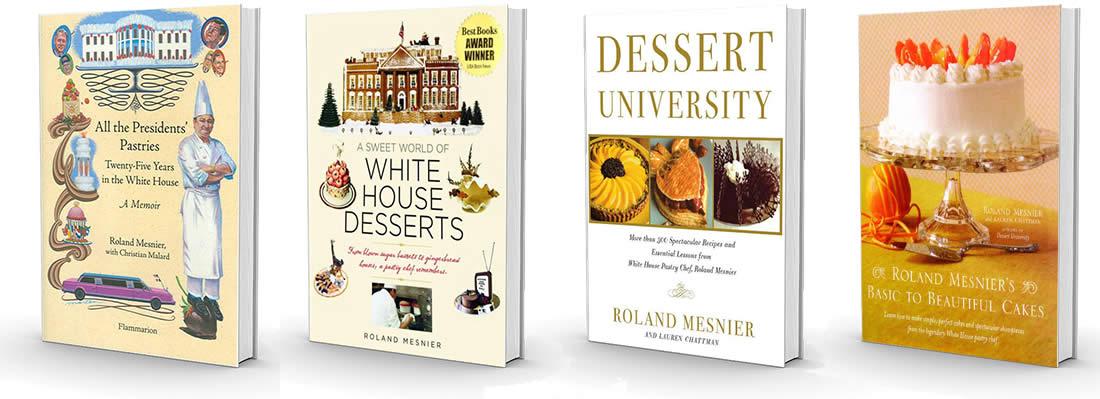 books2-slide