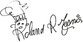 chefroland_logo