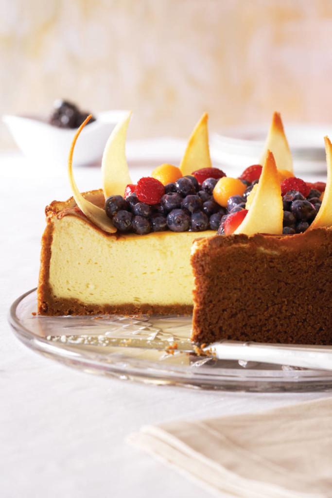 3823-Cheesecake-019_4C
